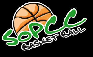 SOPCC Basket